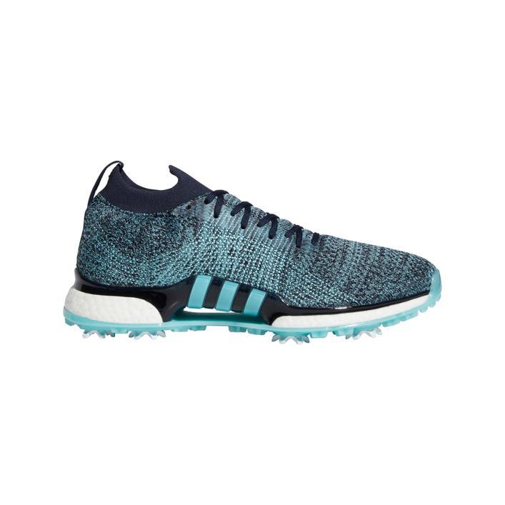 Chaussures Tour360 XT Parley à crampons pour hommes - Bleu/Bleu marin