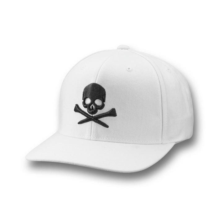 Men's Killer T's Snapback Cap