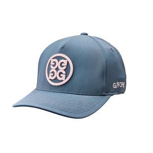 Men's Circle G's Snapback Cap