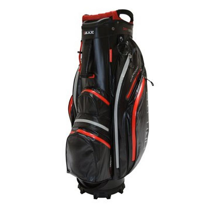 Dri-Lite Active Cart Bag