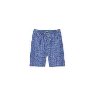 Men's Lil' Friday Swim Trunk