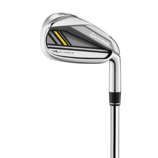 RBZ 2.0 4-PW Iron Set With Graphite Shafts