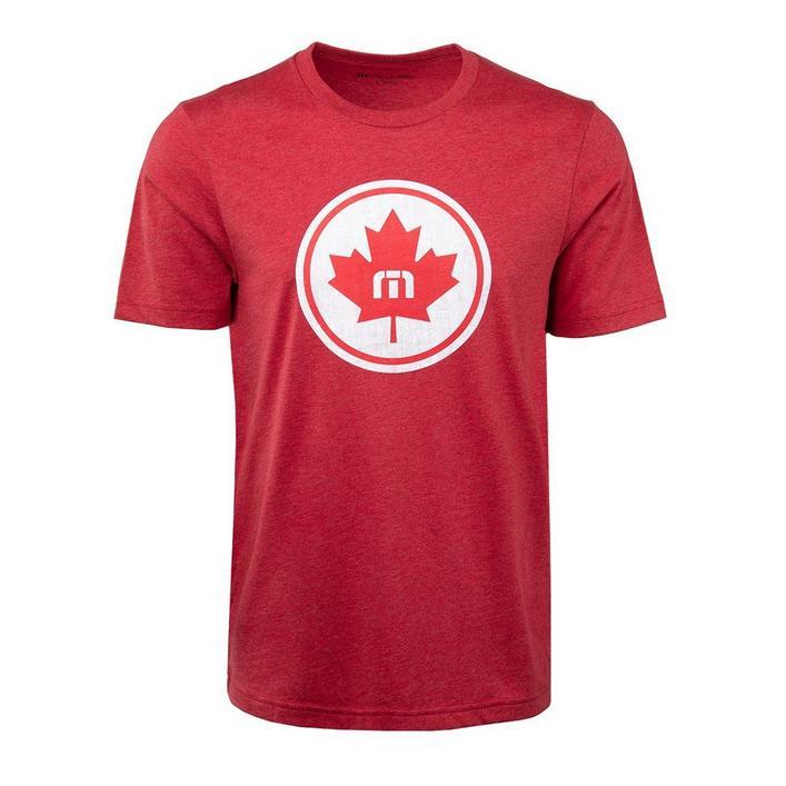 Men's Canada T-Shirt