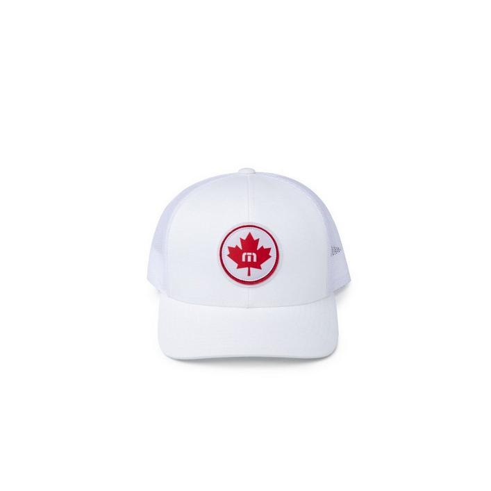 Casquette Canada pour hommes