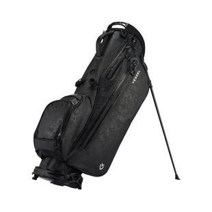 Lite Stand Bag