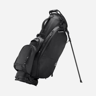 Player 2.0 Stand Bag