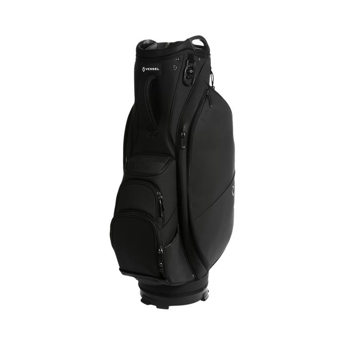 Sac pour chariot Lux 2.0