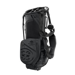 Transporter 2 Stand Bag