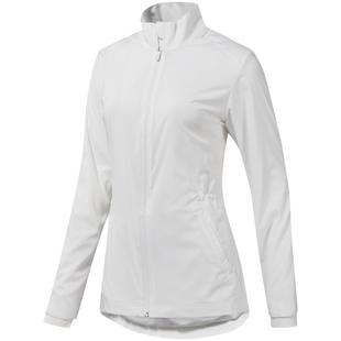 Women's Summer Parka Jacket