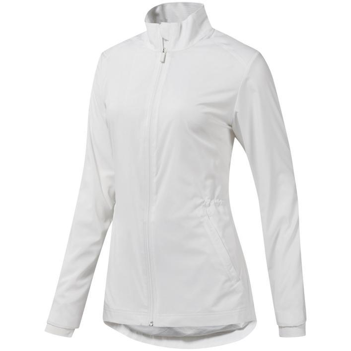 Women's Summer Parka Jacket