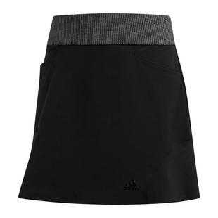 Jupe-pantalon Rangewear unie de 18 po pour femmes