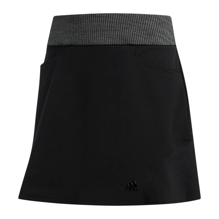 Women's Rangewear 18 Inch Soild Skort