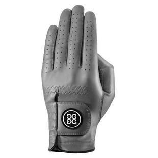 The Collection Glove - Grey