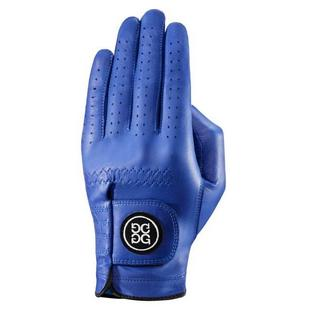 The Collection Golf Glove - Azure Left Hand