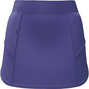 Women's Fast Track Perforated 17 Inch Skort
