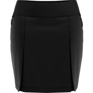 Women's All-Day 18 Inch Skort