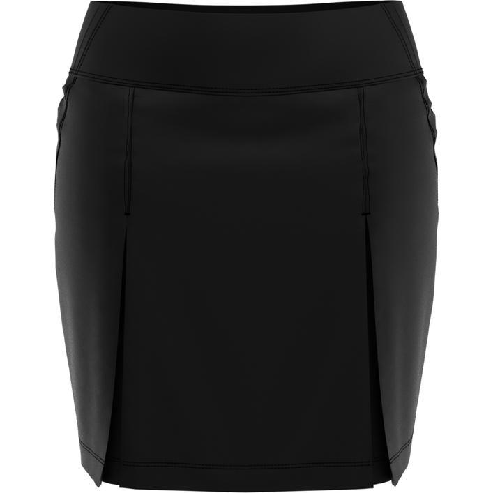 Jupe-short All-Day de 18 po pour femmes