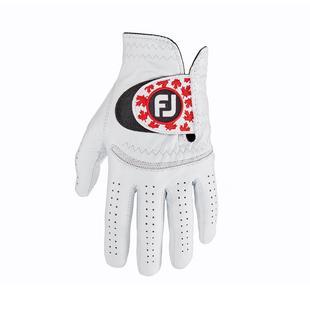 StaSof Canada Golf Glove