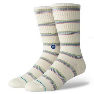 Men's Saguaro Crew Socks