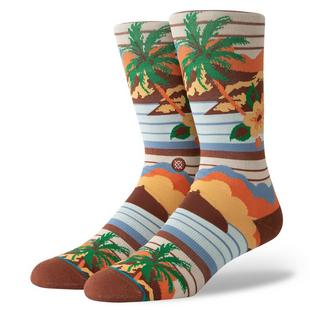 Men's Kekaha Crew Socks