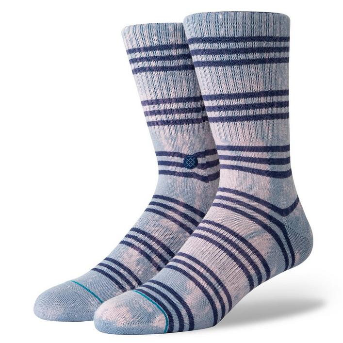 Men's Kurt Crew Socks