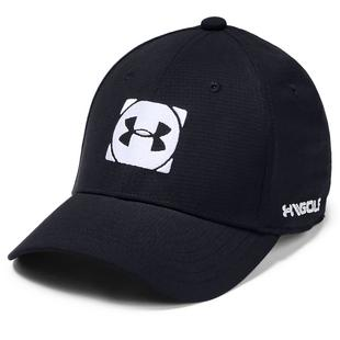 Boy's Official Tour Cap