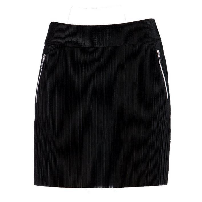 Jupe-pantalon Crunch de 18 po pour femmes