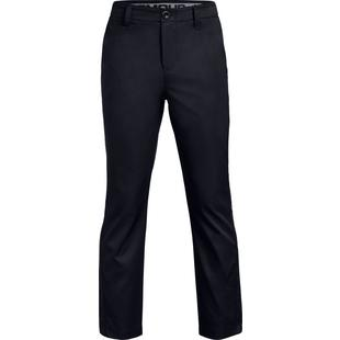 Boy's Match Play 2.0 Golf Pant