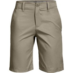 Boy's Match Play 2.0 Golf Short