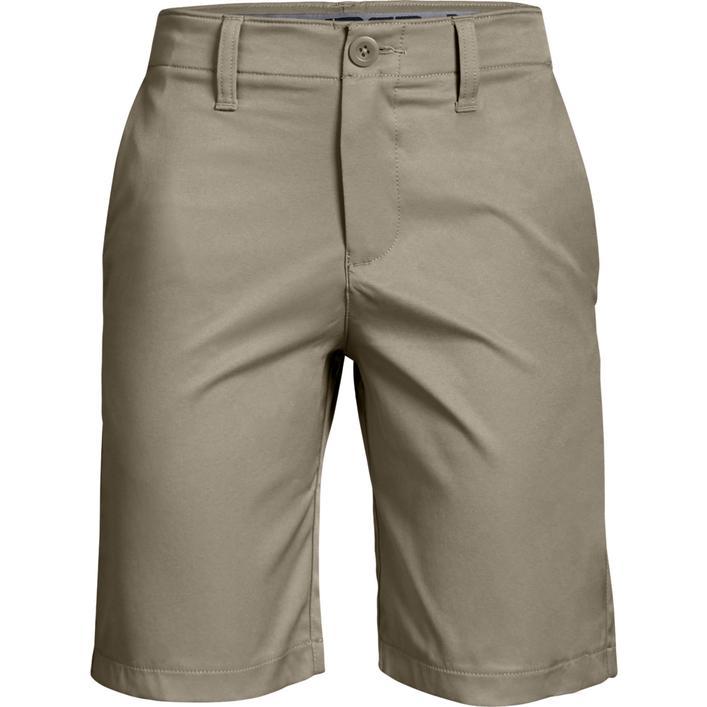 Boy's Match Play 2.0 Golf Short