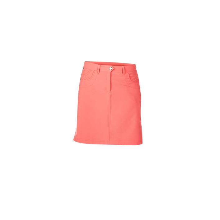 Jupe-short Marika pour femmes