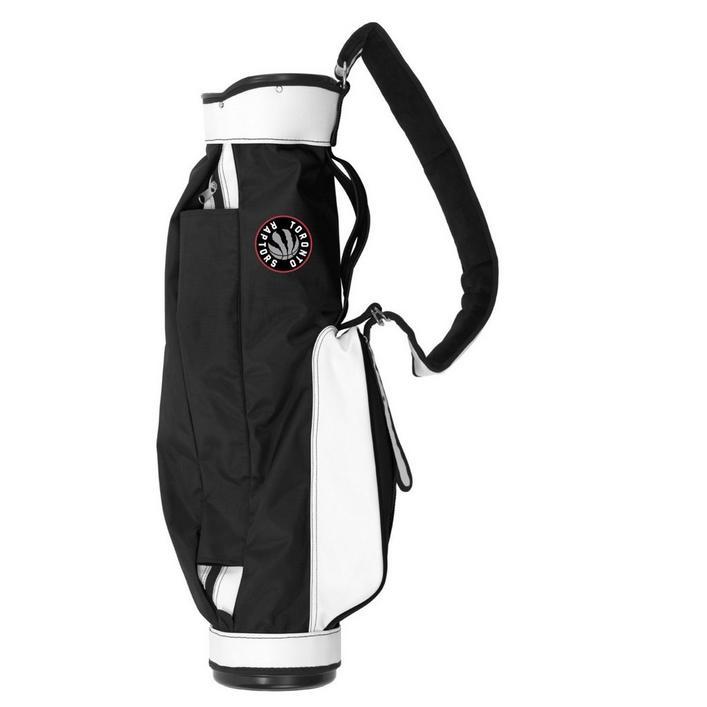 Limited Edition Raptors Original Carry Bag