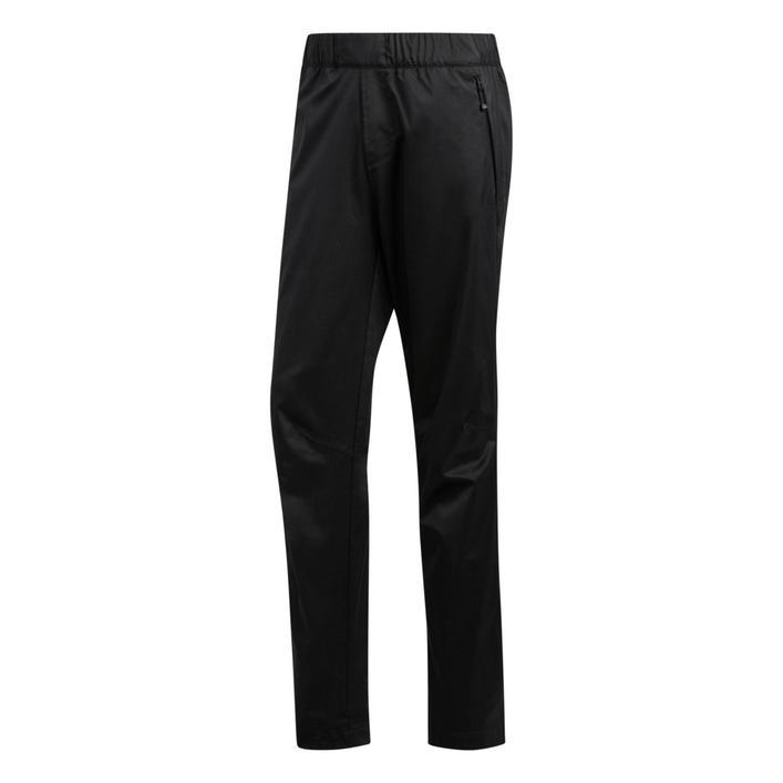 Pantalon de pluie Climaproof pour hommes