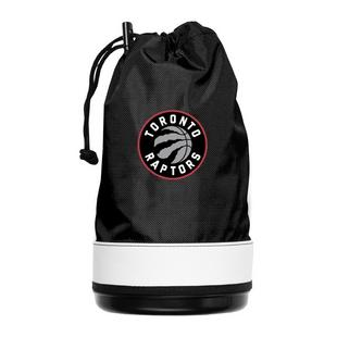 Limited Edition Raptors Shag Bag