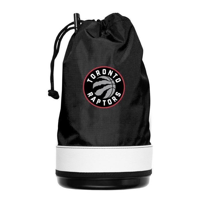 Limited Edition Raptors Shag Bag