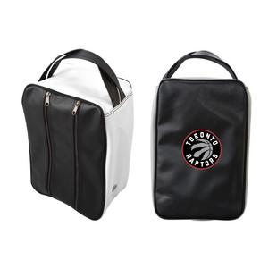 Limited Edition Raptors Shoe Bag