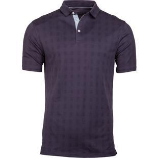 Men's Dri-FIT Plaid Short Sleeve Shirt