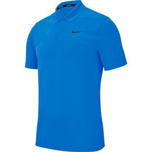 Men's Dry Victory Short Sleeve Shirt