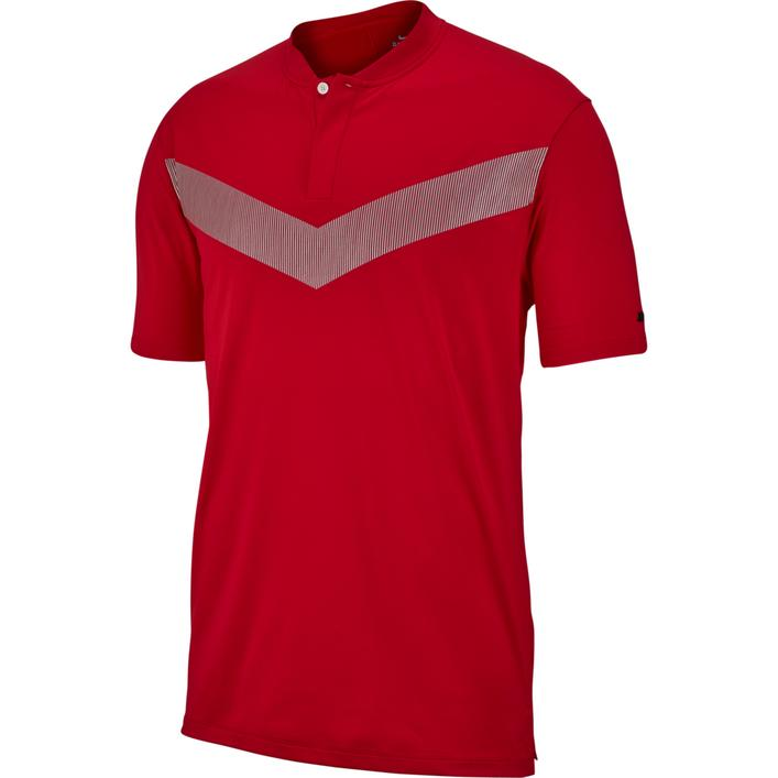 Men's Dri-FIT TW Vapor Short Sleeve Shirt