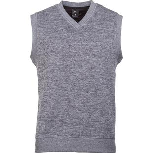 Men's Dri-FIT Sweater Vest