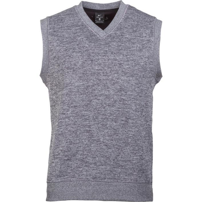 Men's Dri-FIT Sweater Vest