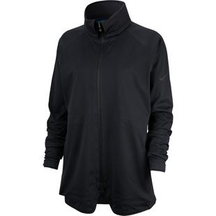 Men's Aeroshield Waterproof Jacket
