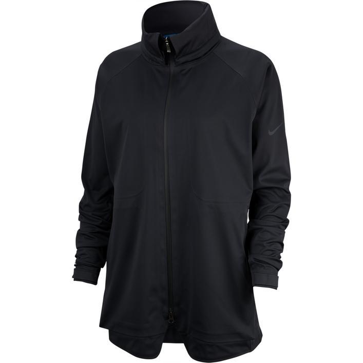 Men's Aeroshield Waterproof Jacket
