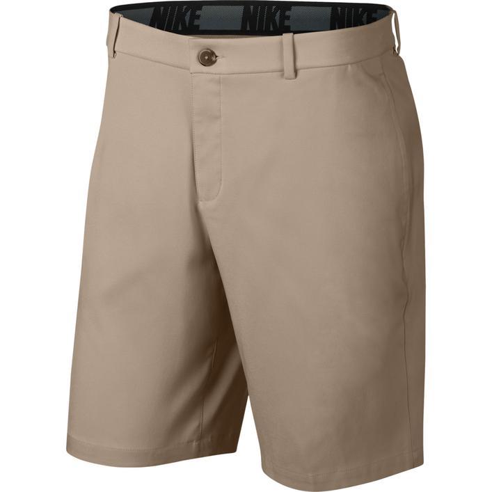 Men's Nike Flex Short