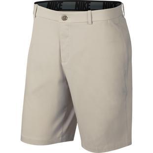 Pantalon court Nike Flex pour hommes
