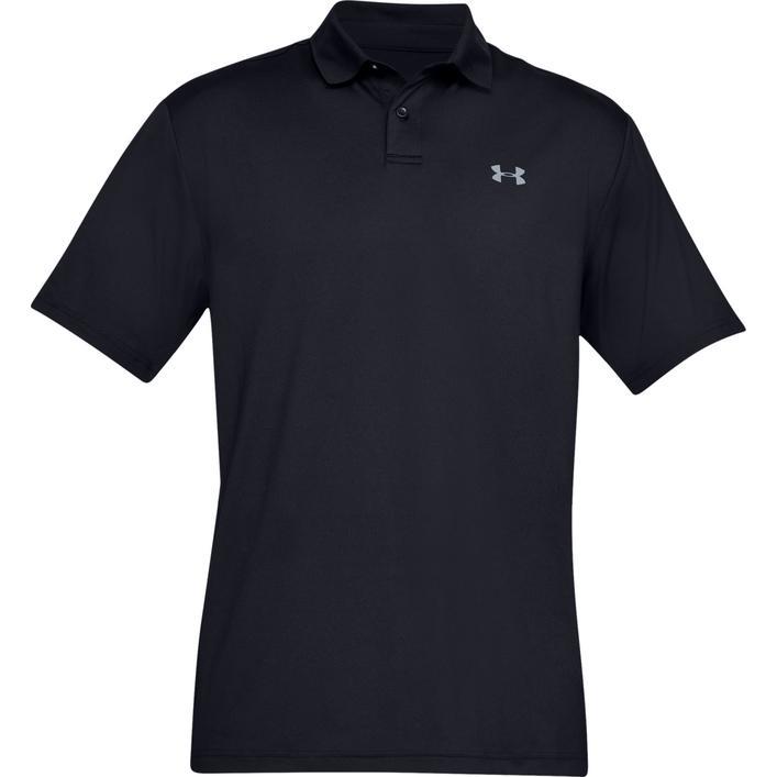 Polo Performance 2.0 à manches courtes pour hommes
