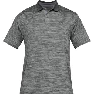 Men's Performance 2.0 Short Sleeve Shirt