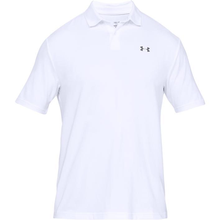 Men's Performance 2.0 Short Sleeve Shirt