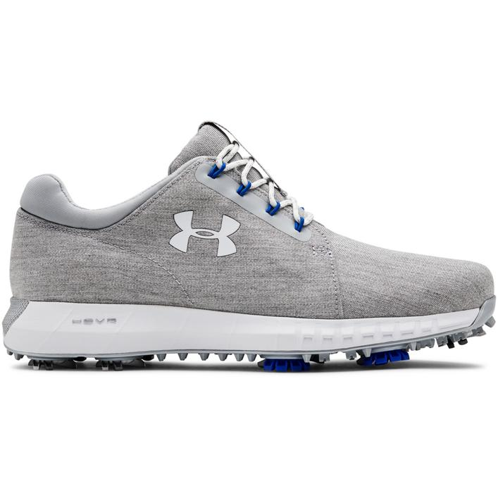 Women's HOVR Drive Spike Golf Shoe - White