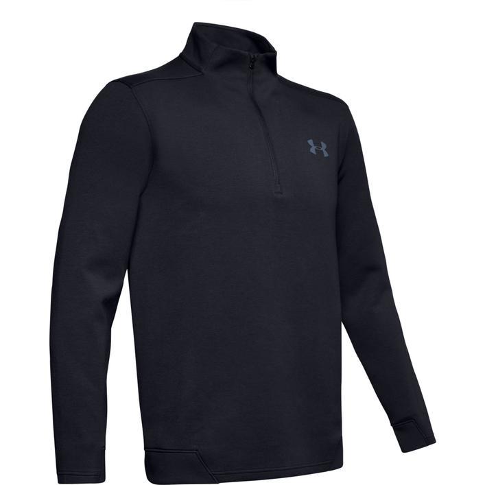 Men's Storm 1/4 Zip Pullover